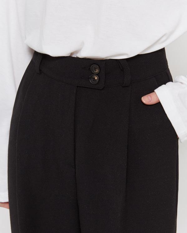 tend banding slacks (f, xl)