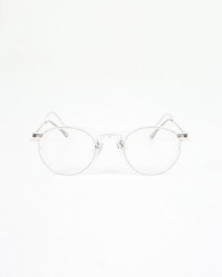 summer pure glasses