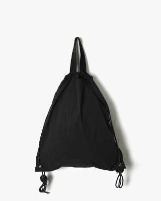 use casual rope bag