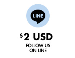 4.follow us on line_before