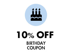2.birthday coupon_before