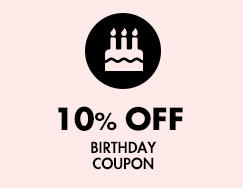 2.birthday coupon_after