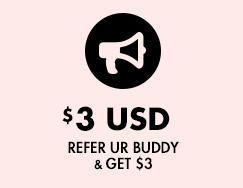 3.refer friend_before