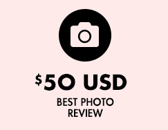 1.$50 best reveiw_before
