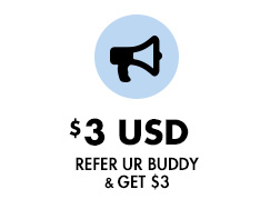 3.refer friend_after