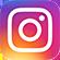 m_instagram