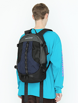 thisisneverthat - CORDURA® Nylon Traveler Backpack