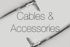 Cables&Accessories
