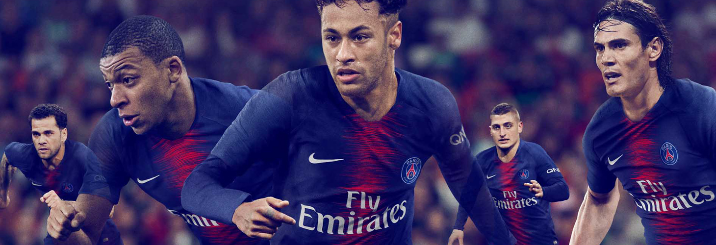 PARIS SATIN GERMAIN