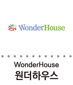 WonderHouse