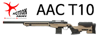 AAC T10