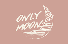 ONLY MOON