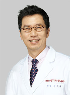 Dr.박선재