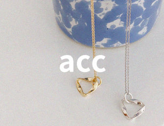 Acc<br>