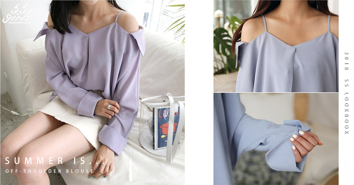 0710_off shoulder blouse (40)