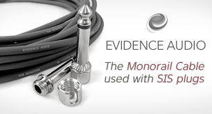 EVIDENCE CABLE