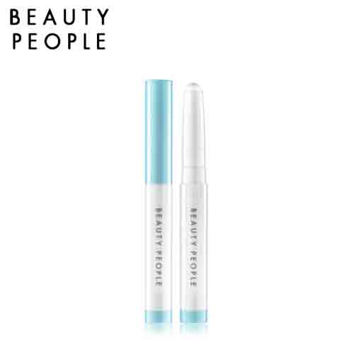 BEAUTY PEOPLE Easy Clear Auto Remover 0.8g (makeup corrector, pocket remover),Beauty People