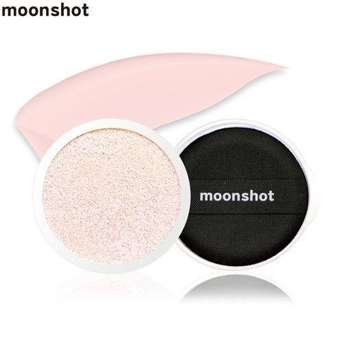 MOONSHOT Moonflash Cushion Refill 1ea,MOONSHOT