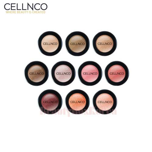 CELLNCO Eye Love I Shadow 1.5g,CELLNCO