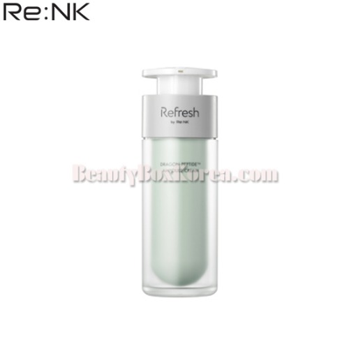 REFRESH BY RE:NK Dragon-Peptide™ Ampoule Cream 30ml