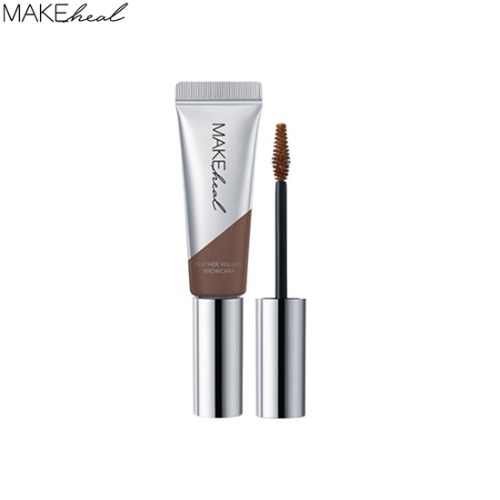 MAKEHEAL Feather Volume Browcara 9ml
