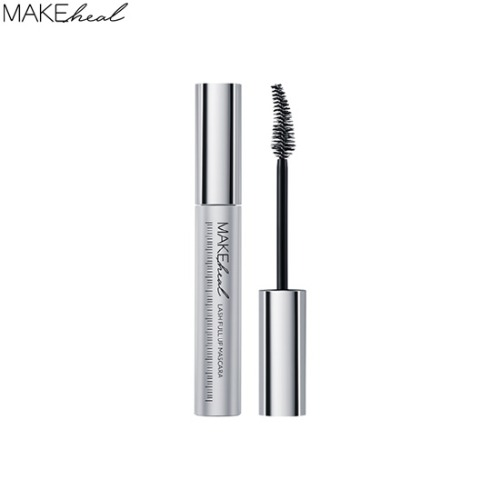 MAKEHEAL Lash Full Up Mascara 8g