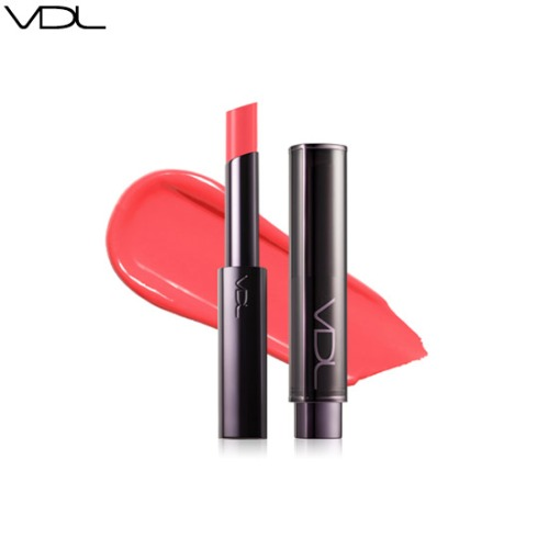 VDL Expert Slim Lip Color Shine 3.3g