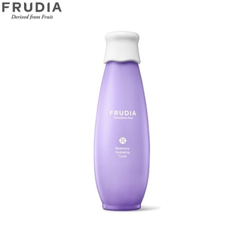FRUDIA Blueberry Hydrating Toner 195ml