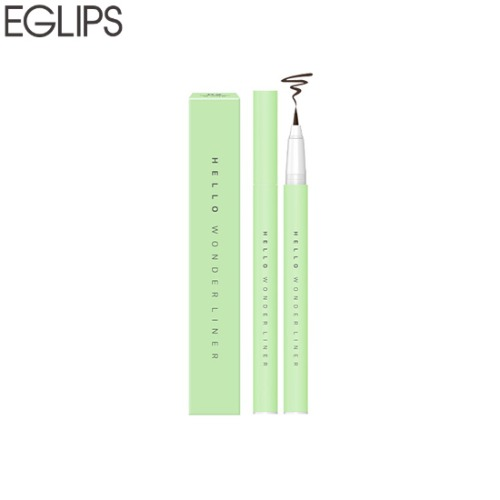 EGLIPS Hello Wonder Liner 0.4g