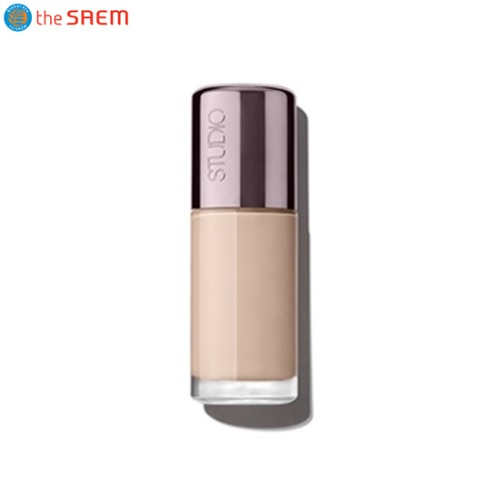 THE SAEM Studio Foundation 30ml