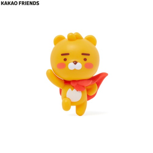 KAKAO FRIENDS Car Air Freshener 1ea