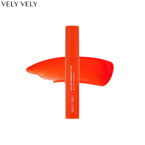 VELY VELY Color Essence Tint 5g
