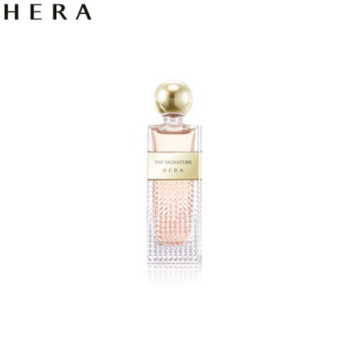 [mini] HERA The Signature Eau De Parfum 5ml