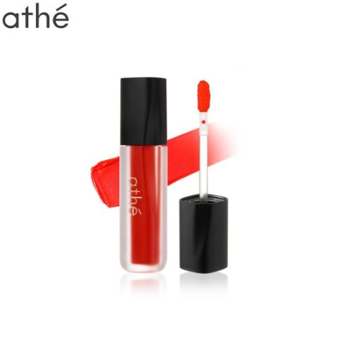 ATHE Breeze Lip Stain 3.5g