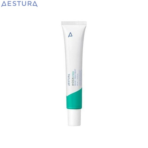AESTURA A-Cica Stress Relief Treatment 30ml