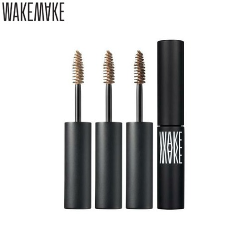 WAKEMAKE Color Fix Browcara 5ml