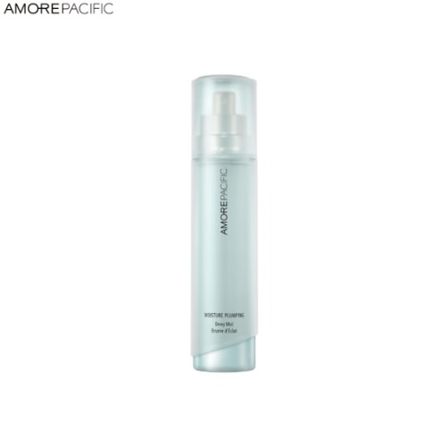 AMOREPACIFIC Moisture Plumping Dewy Mist 100ml