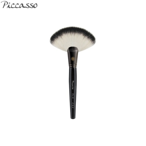 PICCASSO PA16 Powder Brush 1ea