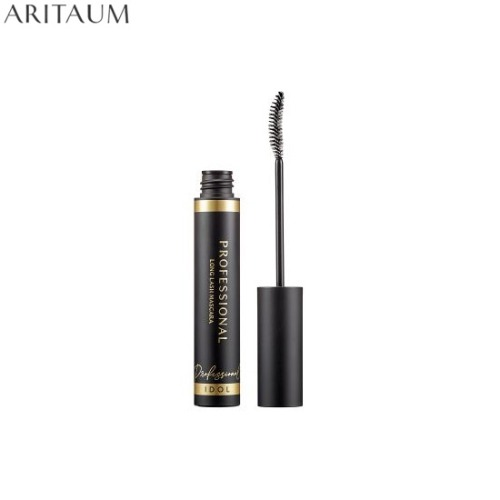 ARITAUM Idol Professional Long Lash Mascara 9ml