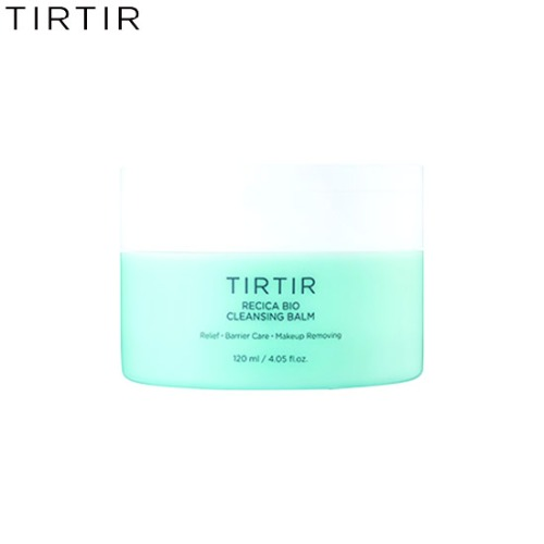 TIRTIR Recica Bio Cleansing Balm 120ml