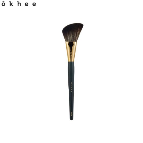 OKHEE Face Powder Brush (PIV04) 1ea
