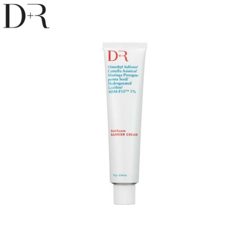 DAHRUEM Barrier Cream 75g