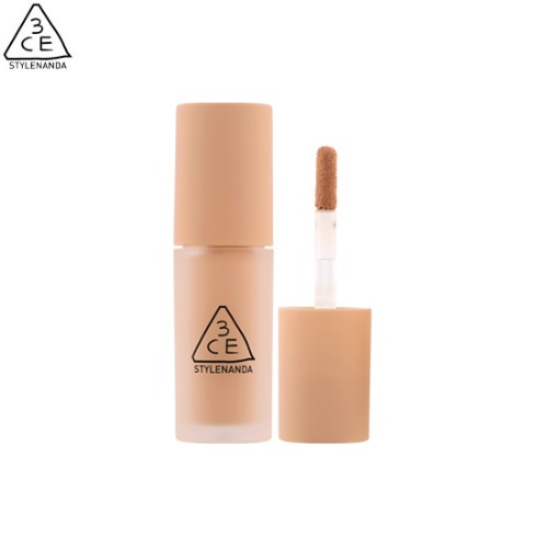 3CE Liquid Primer Eye Shadow 3.7ml