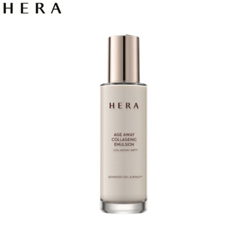 HERA Age Away Collagenicic Emulsion 120ml