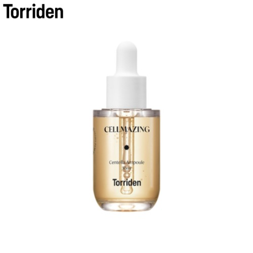 TORRIDEN Cellmazing Centella Ampoule 30ml
