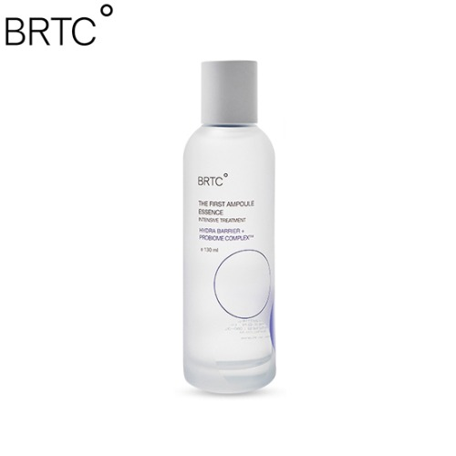 BRTC The First Ampoule Essence 130ml