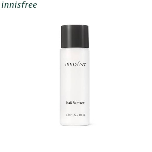 INNISFREE Nail Remover 100ml