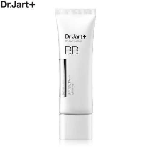 Dr.JART+ Silver Label Rejuvenating BB cream 50ml,Dr.JART