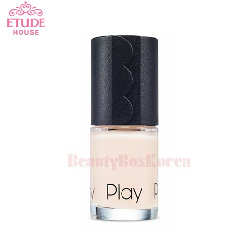 ETUDE HOUSE Play Nail Healthy Primer 8ml,ETUDE HOUSE