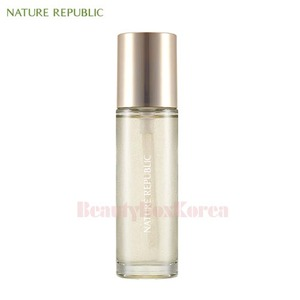 NATURE REPUBLIC Ginseng Royal Silk Primer 30ml,NATURE REPUBLIC